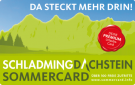 de_card-mit-kleinen-button-abgerundet~-~767w
